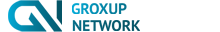 Groxup-Footer-Logo