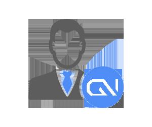 GN-Logo-Menu-Title-Org-Chart