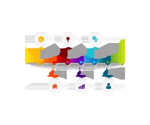 GN-Logo-Menu-Title-Our-Timeline