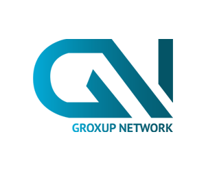GN-Logo-Menu-Title-Profile