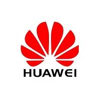 B2BStore_Logo_Huawei