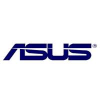 Manufacturer_Asus