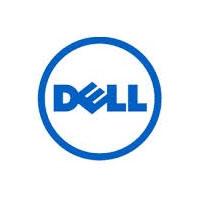 Manufacturer_Dell