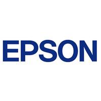 Manufacturer_Epson