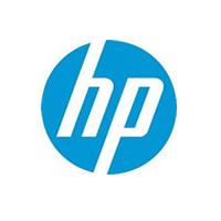 Manufacturer_HP