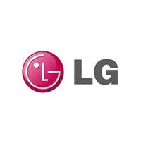 Manufacturer_LG
