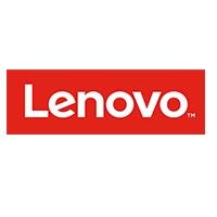 Manufacturer_Lenovo