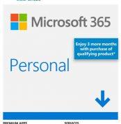 Microsoft_365_Personal